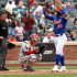 'Booing' their chunking fans?  Mets ethical form no longer earn it