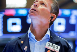 S&P 500 rises to a brand recent story on the open to originate the week