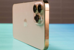 iPhone 13 could maybe maybe be button-free.  Right here's what Apple could maybe add as a substitute of the on/off button – CNET
