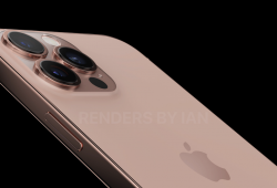 iPhone 13: The most thrilling rumors about unencumber date, label, specs and further – CNET