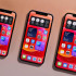 Simplest iPhone 2021: Which one of Apple's 7 smartphones is correct for you?  – CNET