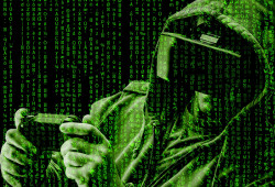 Kaspersky stopped 5.8 million malware assaults 'disguised as current PC video games' in 2020