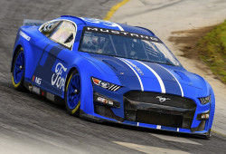 NASCAR's most spirited Next Gen automobile check to this point dwelling for Daytona