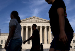 Restrictive Texas abortion legislation takes carry out as Supreme Court makes no circulation to dam it