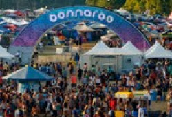 Bonnaroo Cancellation Assessments New Competition Pandemic-Generation Fee Terms